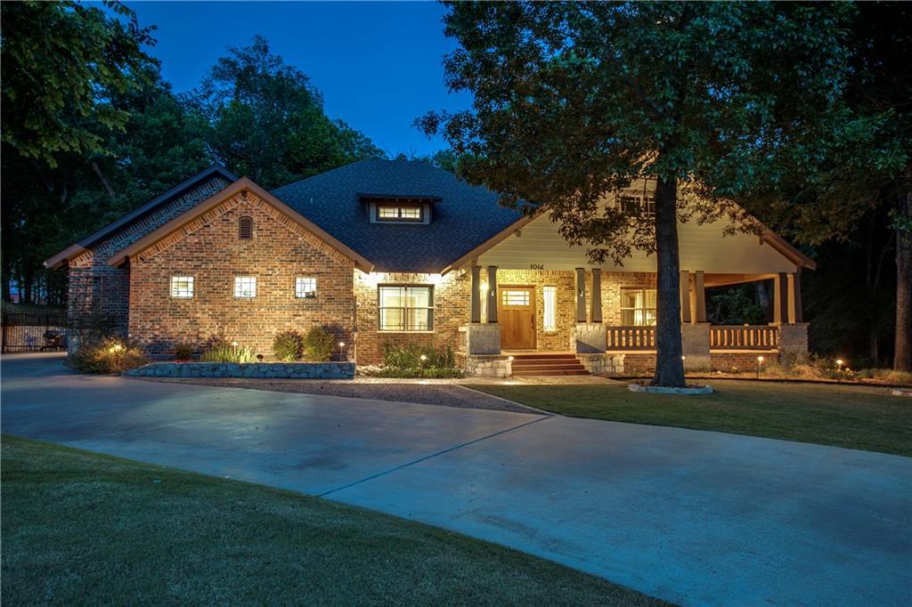 1016 Royal Lytham Court, Grand Prairie, TX 75104