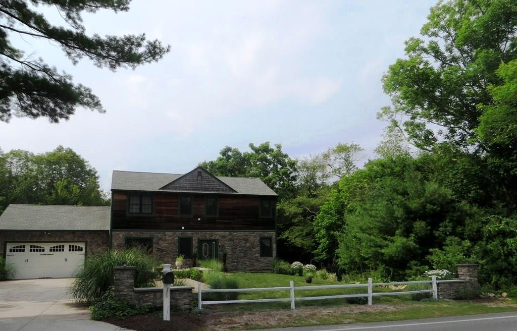 1341 Middle RD, East Greenwich, RI 02818