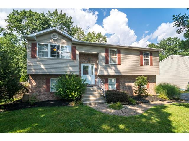 1367 Trotter Lane, Lower Saucon Twp, PA 18015