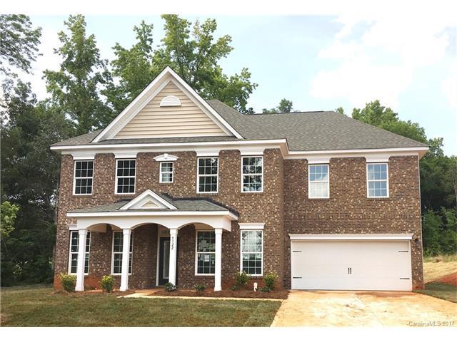 5322 Auburn Hill 34, Charlotte, NC 28269