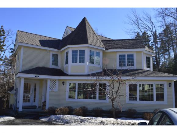 24A Queen Anne`s Way 24, Dover, VT 05356