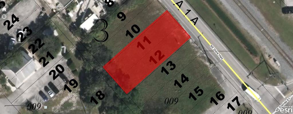 924 SE Dixie Highway, Stuart, FL 34994