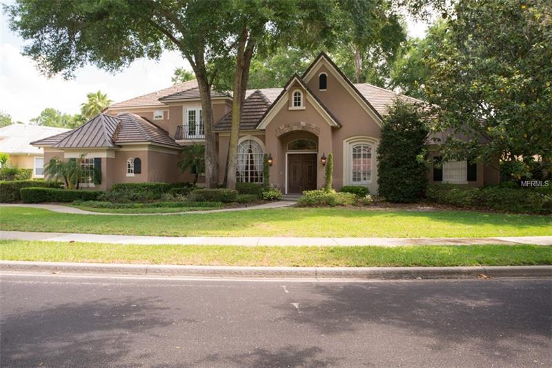 1628 ROCKDALE LOOP, LAKE MARY, FL 32746