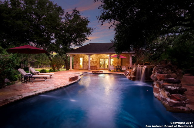 10102 Kopplin Rd, New Braunfels, TX 78132
