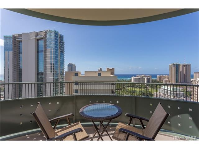 421 Olohana Street 2104, Honolulu, HI 96815