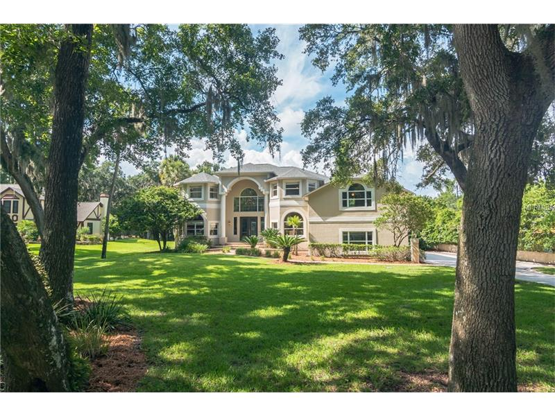 13006 BELL CREEK CHASE, RIVERVIEW, FL 33569