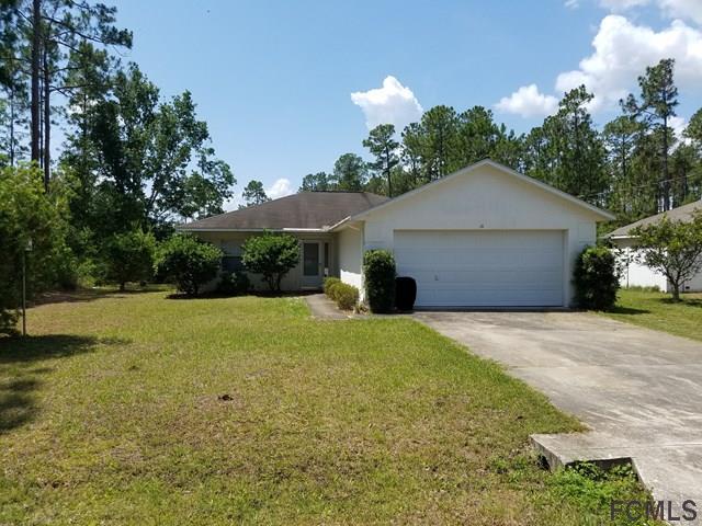 13 Regis Lane, Palm Coast, FL 32164