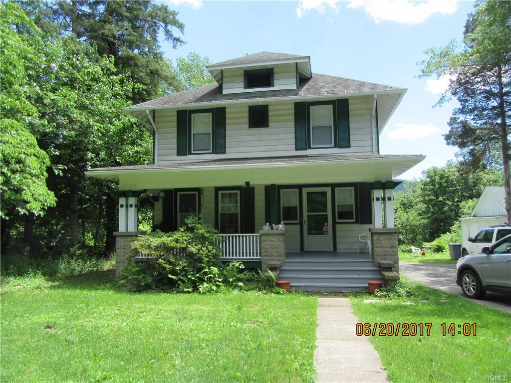 2061 State Route 94, Salisbury Mills, NY 12577