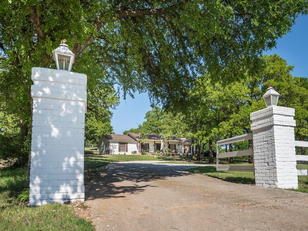 1275 Oak Hill Road, Keller, TX 76248