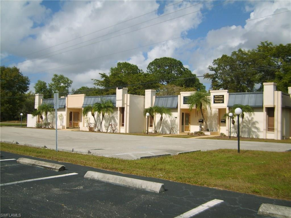 6300 Corporate CT, FORT MYERS, FL 33919