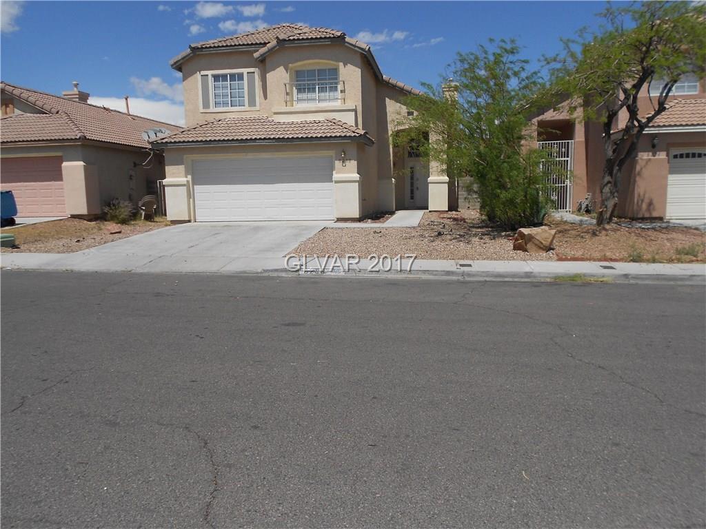 8280 FAME Avenue, Las Vegas, NV 89147
