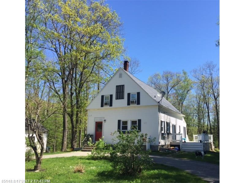 68 Princes Point Road , Yarmouth, ME 04096