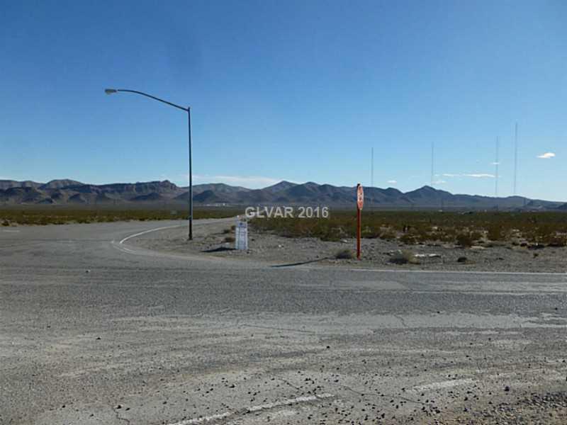 Grand Valley, Las Vegas, NV 89124