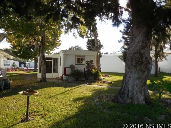 122 Coleman St, Edgewater, FL 32141