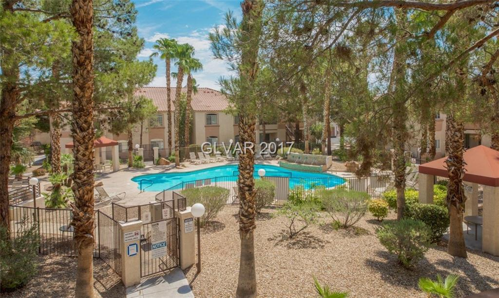 1830 N BUFFALO Drive 2001, Las Vegas, NV 89128