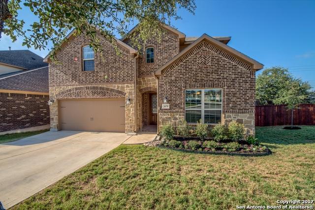 3079 Colorado Cv, San Antonio, TX 78253