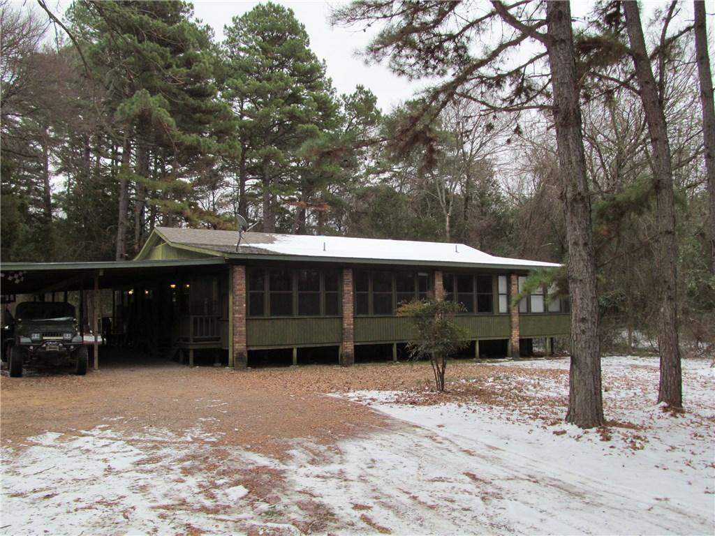 4730 N Mountain Grove RD, Alma, AR 72921