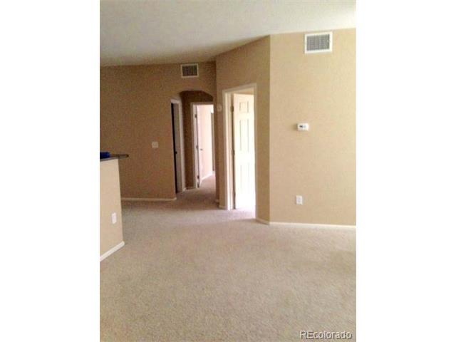 17525 Wilde Avenue 206, Parker, CO 80134