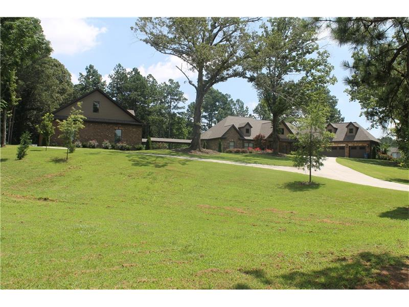 3157 Bailey Road, Dacula, GA 30019