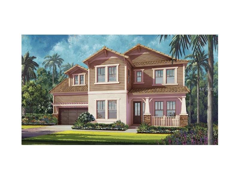 1301 ESTANCIA WOODS LOOP, WINDERMERE, FL 34786