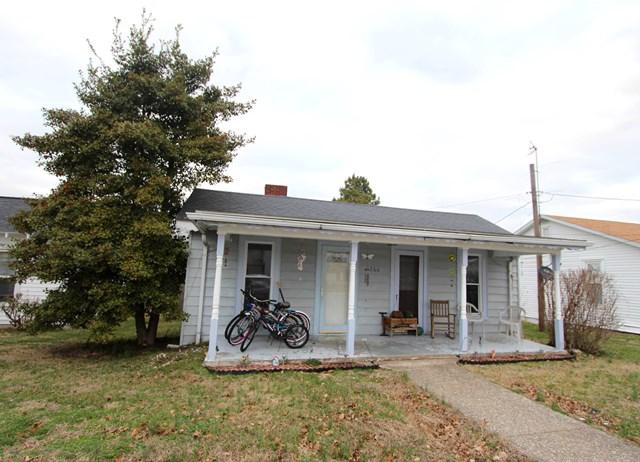 260 Caroline St, Lewisport, KY 42351