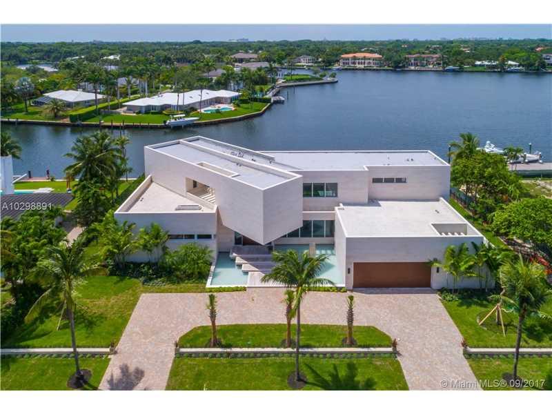 445 Solano Prado, Coral Gables, FL 33156