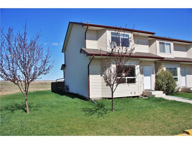 1305 EAGLEVIEW Place NW, High River, AB T1V 1Y6