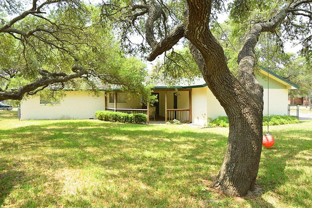 2056 La Quinta Dr, Ingleside, TX 78362