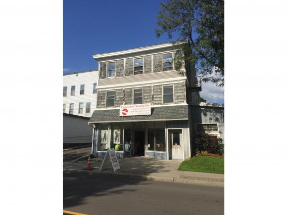 135-137 MAIN ST, Groton, NY 13073