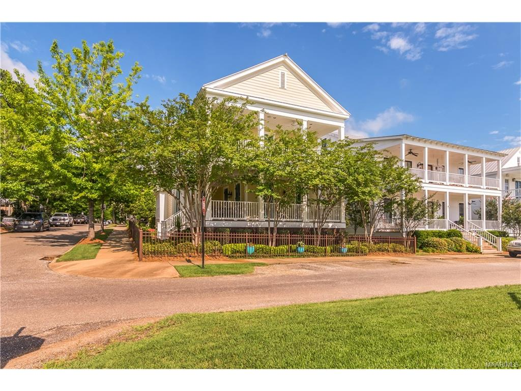 47 Waters View Drive, Pike Road, AL 36064