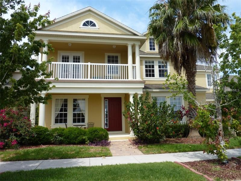 113 PEACE RIVER COURT, GROVELAND, FL 34736