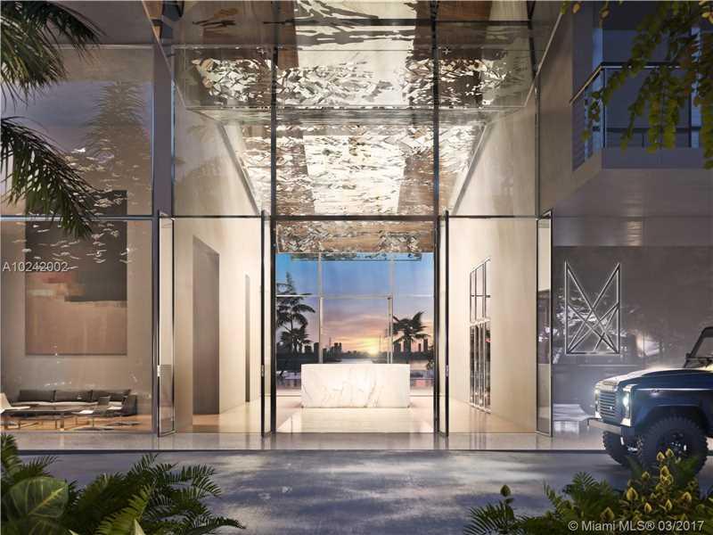 1300 Monad Terrace 5C, Miami Beach, FL 33139