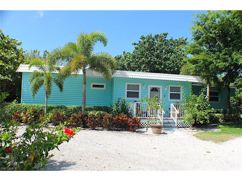 340 East Gulf DR, SANIBEL, FL 33957