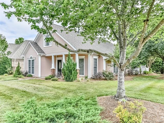 5800 Hoover Avenue, Indian Trail, NC 28079