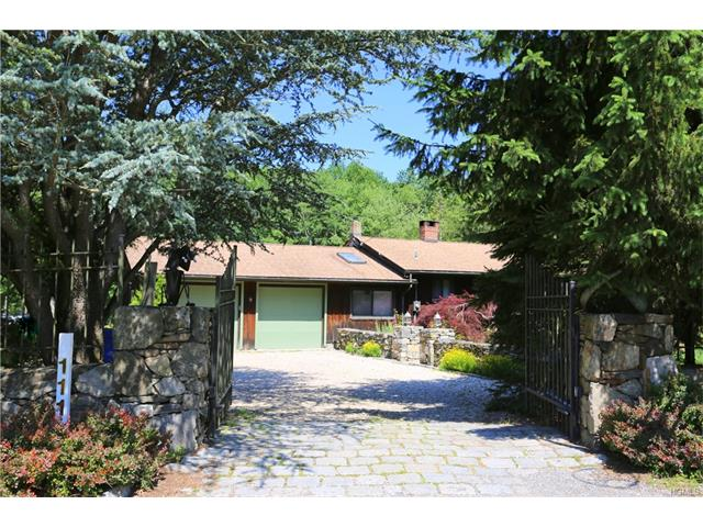111 Millertown Road, Bedford, NY 10506