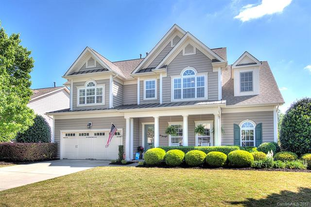 2024 Dynasty Court, Fort Mill, SC 29708