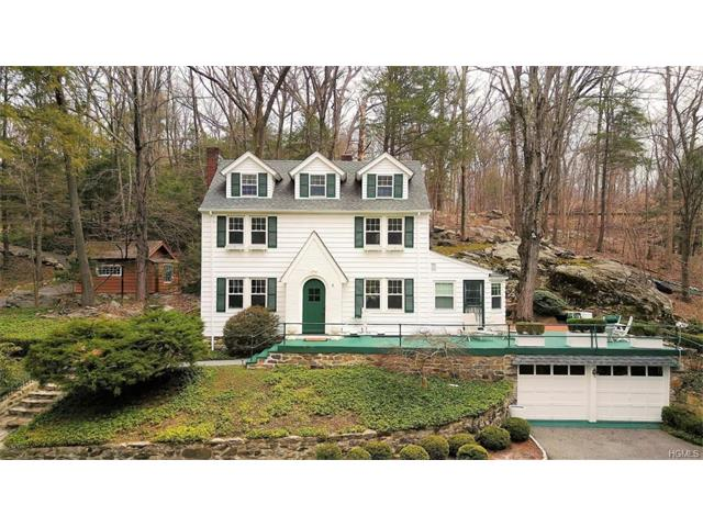 347 Riversville Road, call Listing Agent, CT 06831