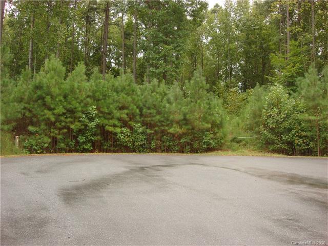 1340 Graham Woods Drive 15, Mt Ulla, NC 28125