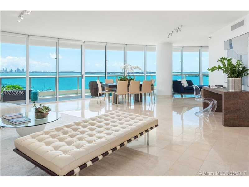 2127 BRICKELL 1001, Miami, FL 33129