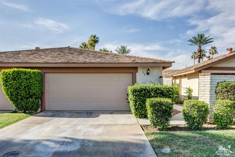 250 Castellana S, Palm Desert, CA 92260