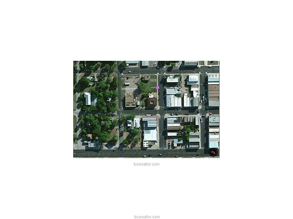 6 3 Street, Hearne, TX 77859