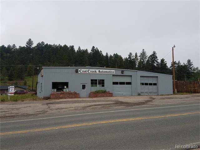 30540 Highway 72, Golden, CO 80403