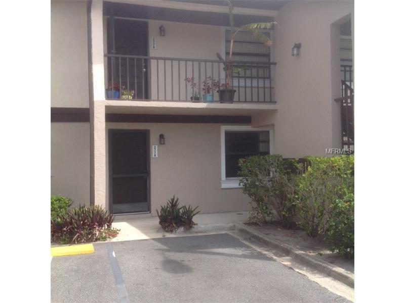 2776 RHONDA LANE 2776, MELBOURNE, FL 32935