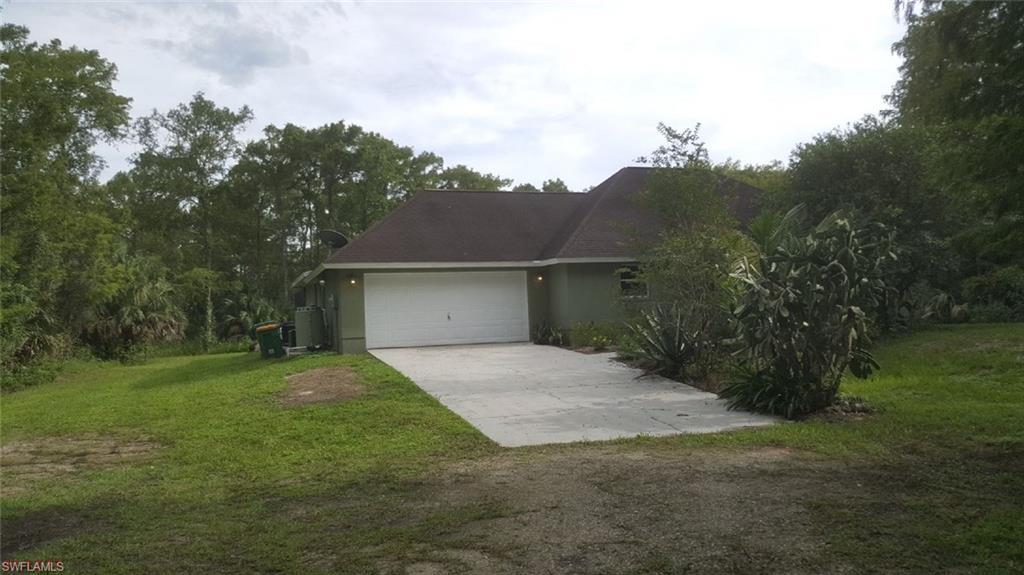 180 37th AVE NE, NAPLES, FL 34120