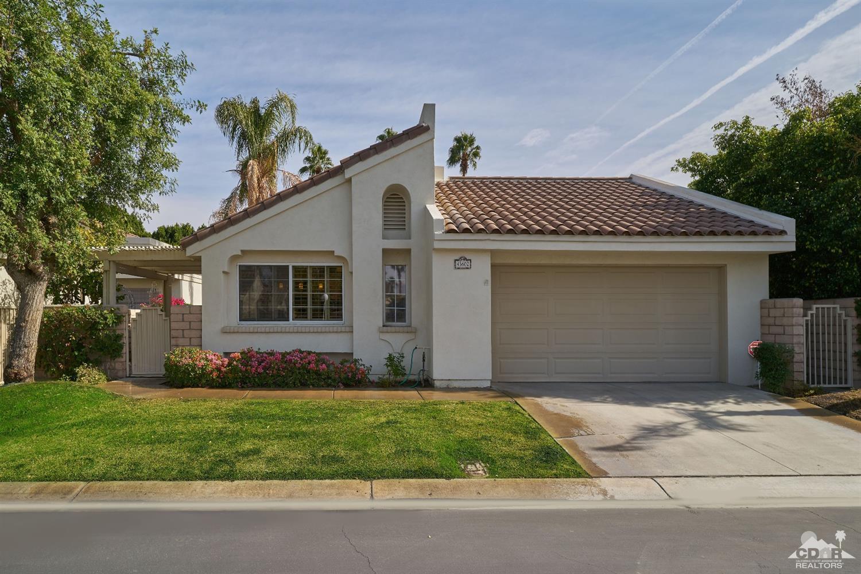 43602 Via Magellan Drive, Palm Desert, CA 92211