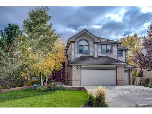 5754 S Lima Street, Englewood, CO 80111