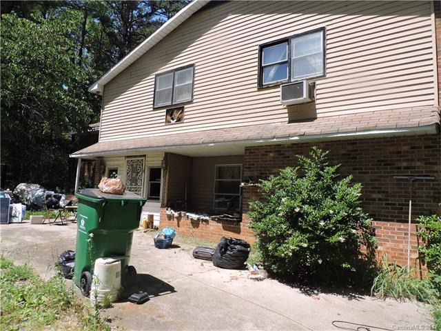 1318 Breezewood Drive, Charlotte, NC 28262