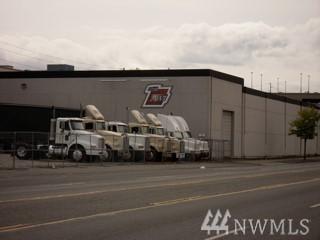 910 Puyallup Ave, Tacoma, WA 98421