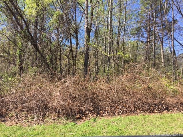 1269 White Pond Drive, Gastonia, NC 28056