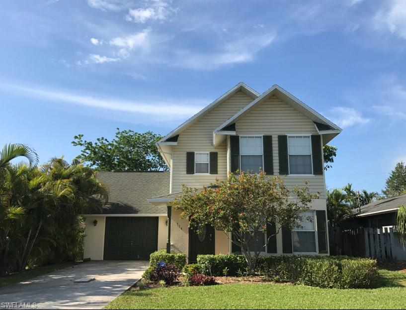 714 98th AVE N, NAPLES, FL 34108